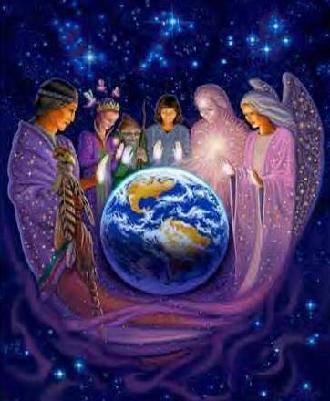 Friday Facts~ Prayer- Emotion – Healing 330_prayer_circle